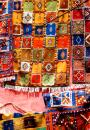 Free Photo - Traditional berber Carpets
