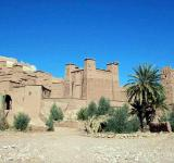 Free Photo - Kasbah