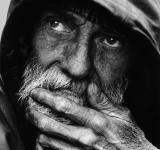 Free Photo - Homeless