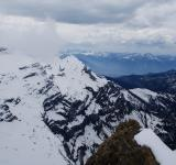 Free Photo - Moutains view