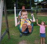 Free Photo - A day at the park
