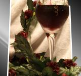 Free Photo - Pouring Wine Out Of Bounds