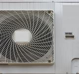 Free Photo - Air Conditioner