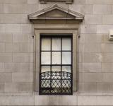 Free Photo - Ornate window