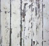 Free Photo - Old wood planks peeling paint