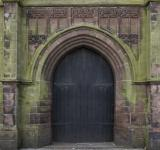 Free Photo - Church Door
