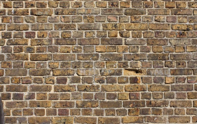 Free Stock Photo of Modern Brick Created by Koba Alexander