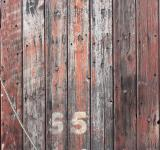 Free Photo - Old Wooden Planks