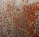 Free Photo - Rusty Metal