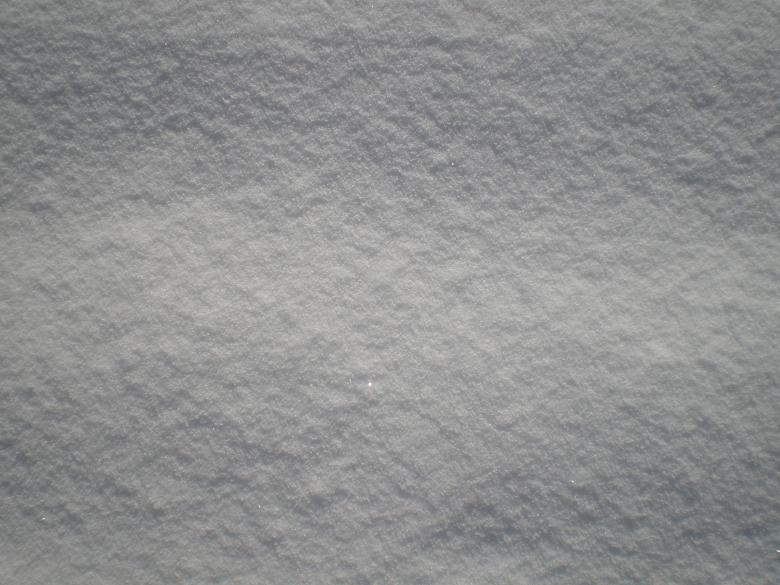 Free Stock Photo of Snow Created by Koba Alexander