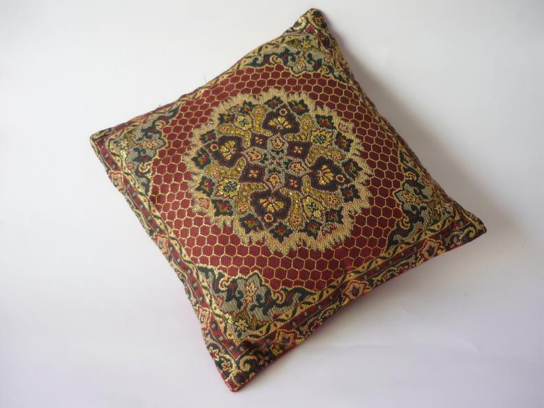 Free Stock Photo of Cushions Created by Bilal Aslam