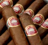 Free Photo - Cigars