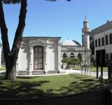 Free Photo - Palace of the Sultan of the Ottoman Empi