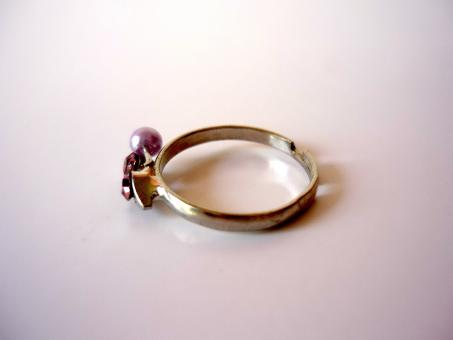 Ring - Free Stock Photo