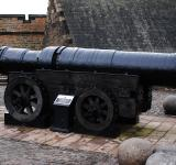 Free Photo - Mons Meg