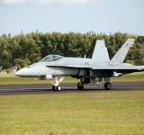 Free Photo - Australian Air Power F18 Hornet