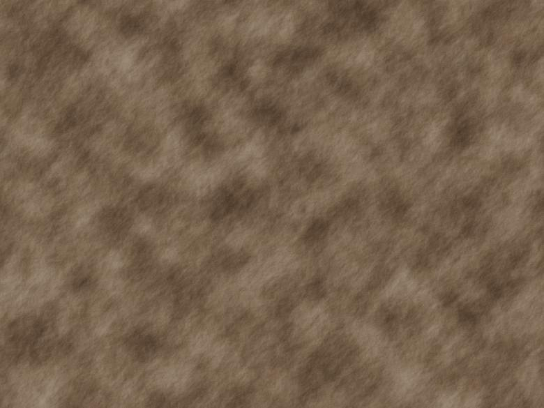 Free Stock Photo of Brown Grungy Smudge Texture Created by Rebecca Mitchell
