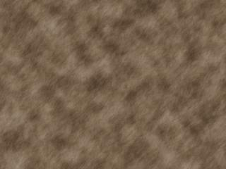 Brown Grungy Smudge Texture Free Photo
