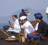 Free Photo - Balines Ceremony