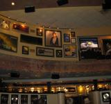 Wall at the hardrock cafe - Free Stock Photo