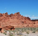 Free Photo - Valley of Fire