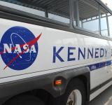 Free Photo - Nasa Kennedy space center