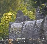 Free Photo - Exotic Waterfall