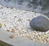 Free Photo - Brown Stone