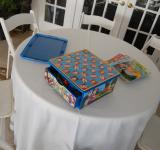 Free Photo - Table
