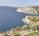 Free Photo - Aegean coast