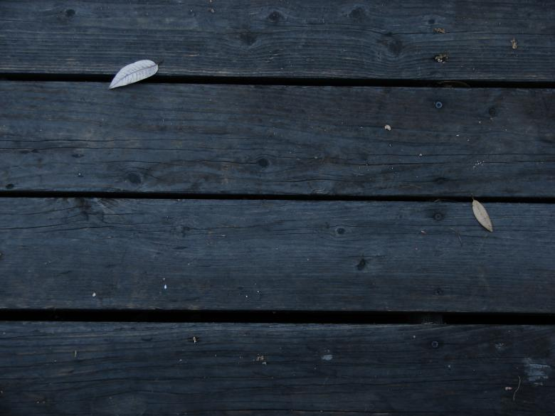 Free Stock Photo of Dark Wooden Boards Created by Stefan Giuliani