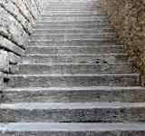 Free Photo - Stony Stairs
