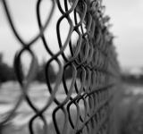 Free Photo - Chainlink Fence