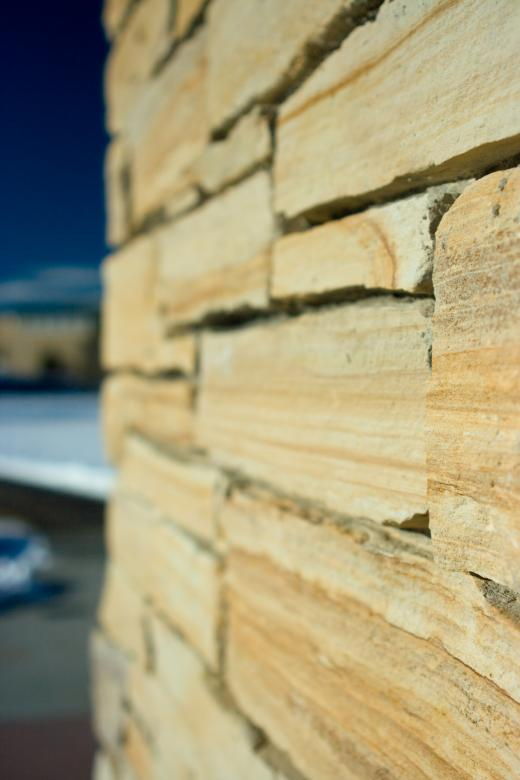 Free Stock Photo of Brick wall Created by James Stewart