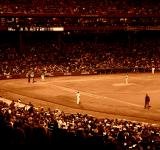 Free Photo - Fenway Park