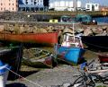 Free Photo - Galway Shipwrecks