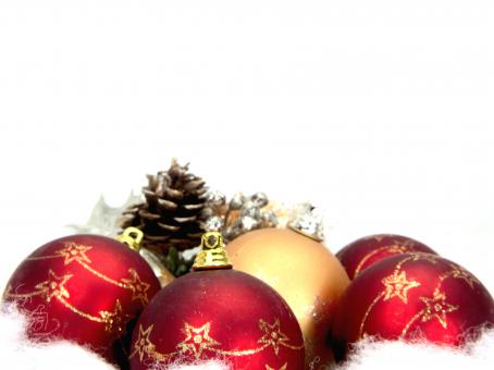 Christmas Free Images.Free Christmas Stock Photos Stockvault Net