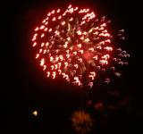 Free Photo - Fireworks 4
