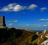 Free Photo - Shipka peak Bulgaria