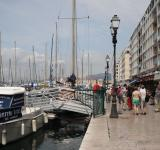 Free Photo - Toulon Waterfront
