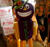 Free Photo - Yikes Puppet