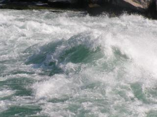 Download Canada Rapids Free Photo