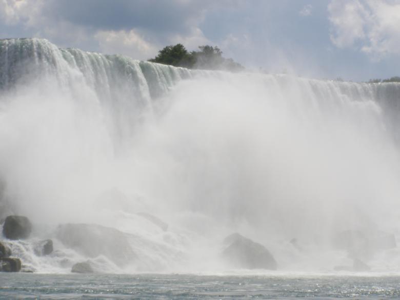 Write my descriptive essay on niagara falls
