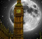 Free Photo - Big Ben - London