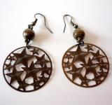 Free Photo - Ear Rings
