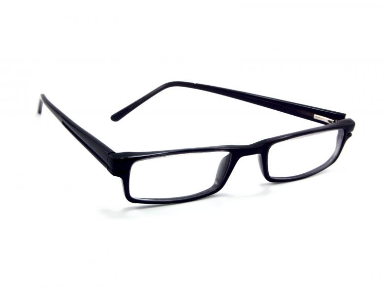 Free Stock Photo of Eyeglasses Created by homero chapa