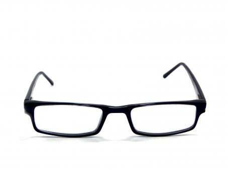 Eyeglasses - Free Stock Photo