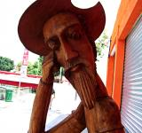 Free Photo - Don Quijote