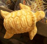 Free Photo - Mexican craft turtle