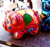 Free Photo - Mexican craft